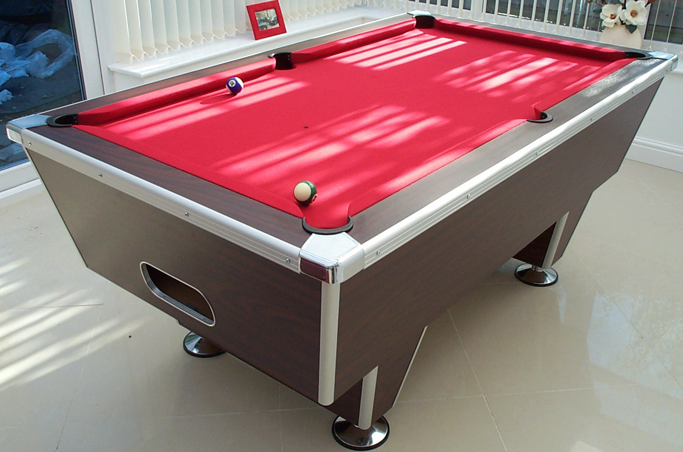 Pin pool table felt re color pack contains and texture on pinterest